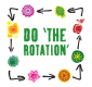 Plan your Polytunnel crop rotation