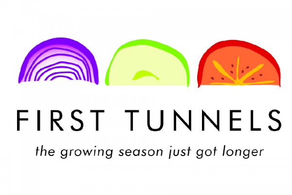 first tunnels logo
